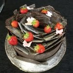3-tier-chocolate-3