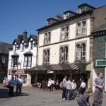 brysons-keswick-tea-photo