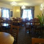 brysons-keswick-tea-room-photo