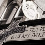 brysons-keswick-tea-room-sign
