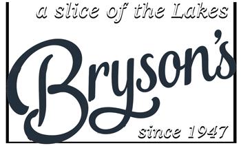Brysons of Keswick