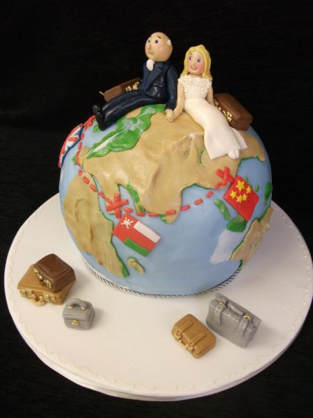 on-our-travels-cake-2