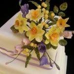 wedding-cake-floral-3
